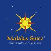 MALAKA SPICE - Baner
