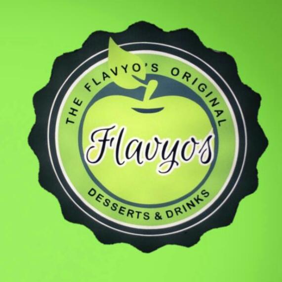 FLAVYOS