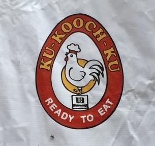 KU-KOOCH-KU - Deccan