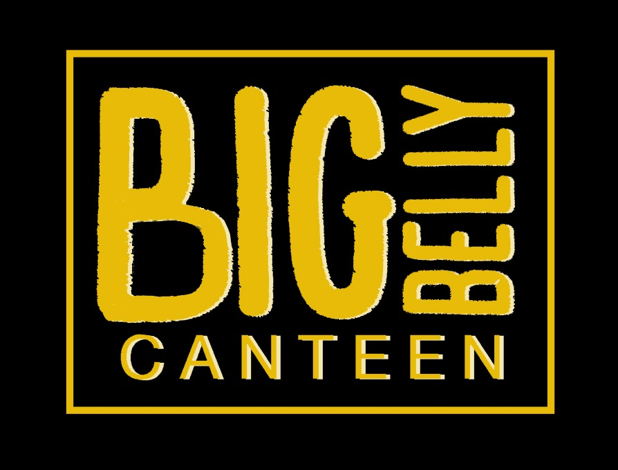 BIG BELLY CANTEEN