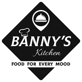 BANNYS KITCHEN