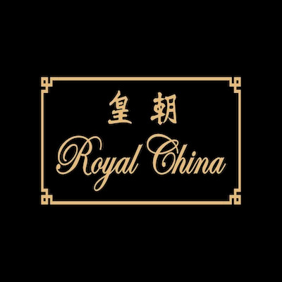Royal China - Pune